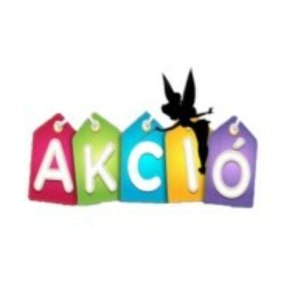 """""""AKCIÓS"""" KÁRPITOS leesésgátlós gyerekágy - 83x165 cm-es fekvőfelülettel: EGYEDI SZÍNBEN KÉREM (megjegyzés rovatba beírni!)"""