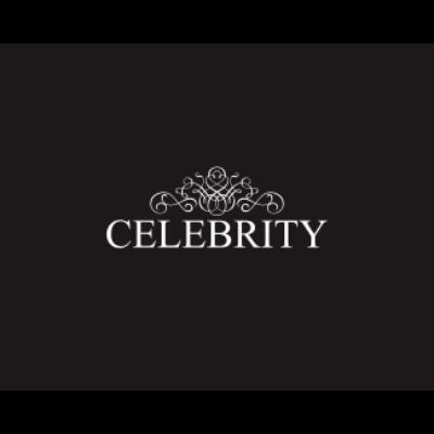 Celebrity prémium gyerekágy 83x165 cm-es fekvőfelülettel: EGYEDI színben kérem (megjegyzés rovatba beírni!)