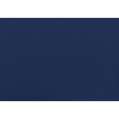 Celebrity prémium eco bőr keretes ágyneműtartós gyerekágy: kék eco bőr