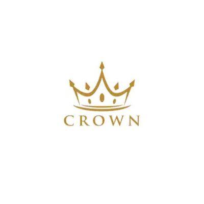 Crown prémium eco bőr keretes ágyneműtartós gyerekágy: egyedi színben 2