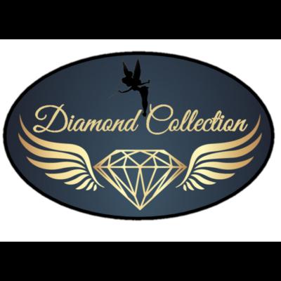 Diamond leesésgátlós kárpitos gyerekágy: egyedi színben 10
