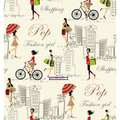 """""""AKCIÓS"""" KÁRPITOS leesésgátlós gyerekágy - 83x165 cm-es fekvőfelülettel: Kávé - Girls piros"""