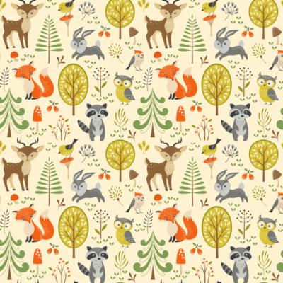 """""""DIAMOND"""" kollekció - RORI kárpitos kanapéágy: Forest - tetszőleges színnel kombinálva"""