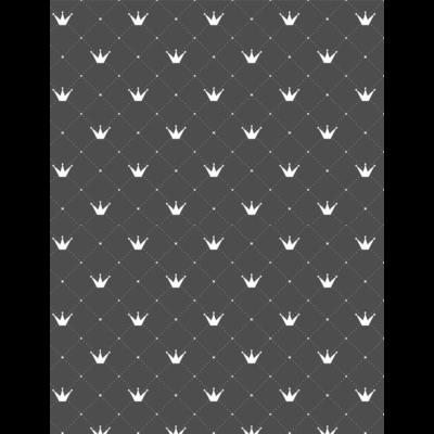 Celebrity prémium gyerekágy legyező háttámlával: tetszőleges eco bőr keret - DIAMOND szürke Chesterfield fekvőfelület