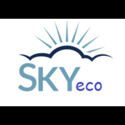 Sky Eco prémium eco bőr keretes ágyneműtartós gyerekágy: egyedi színben 2