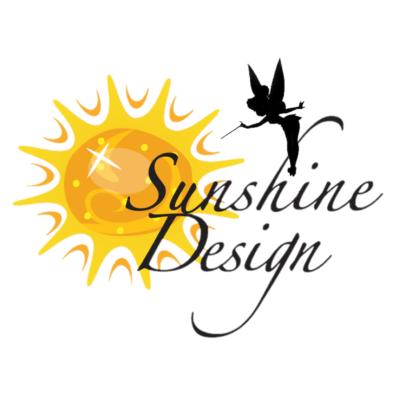 Sunshine leesésgátlós kárpitos gyerekágy: egyedi színben 10